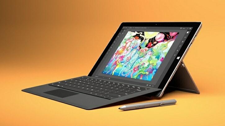 meilleur ordinateur portable ultra léger